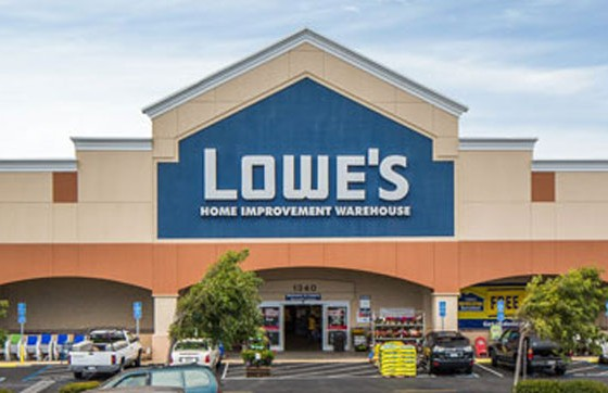 LOWES_3