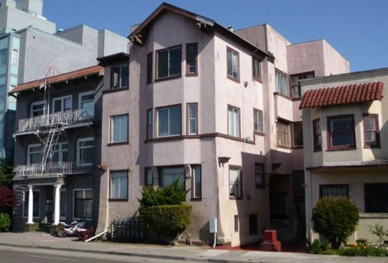 1516-1st-Ave_oakland,-CA