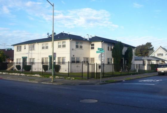 1967-Seminary-Ave_Oakland,-CA