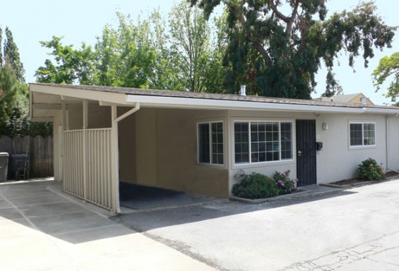 430-Hendlet-St_Santa-Rosa,-CA
