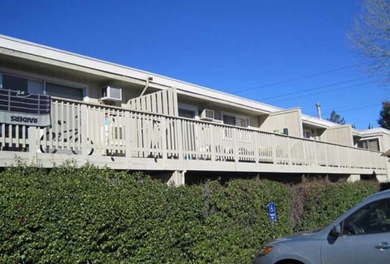 475-S-E-StreetSanta Rosa, CA