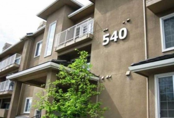 540-S-El-Camino-Real_San Mateo, CA
