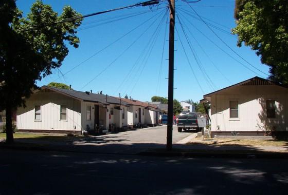 60-68-Villa-St_Salinas,-CA