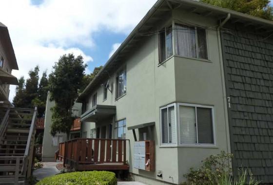71-77-Pearl_Oakland, CA
