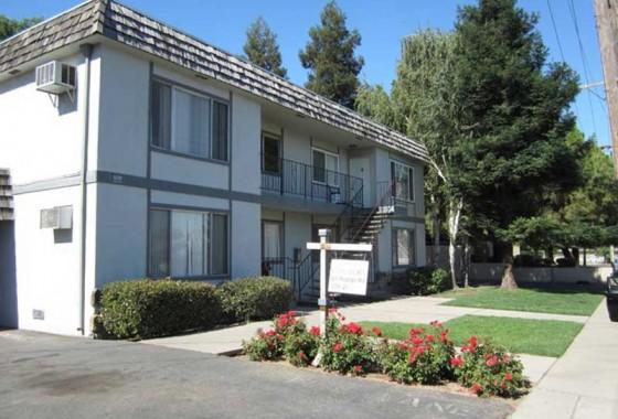 920-Pedras-Rd_Turlock, CA