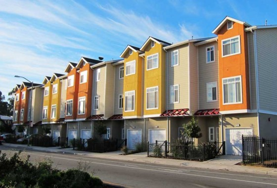 Bacroft-Row-Townhomes