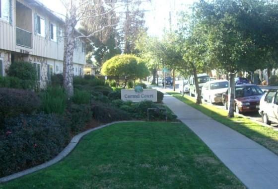 Carmel-Court_Campbell,-CA