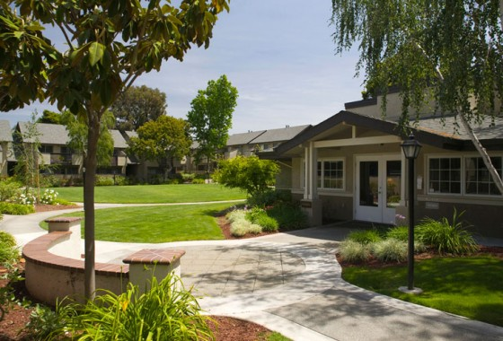 Carrington-Apt_Fremont,-CA