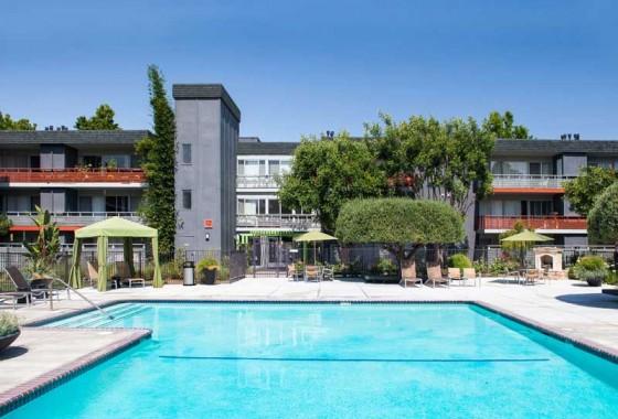 Citra_Sunnyvale, CA