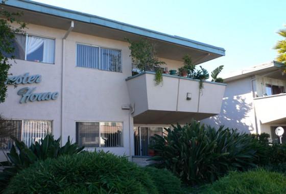 Dorchester-House_Hayward,-CA