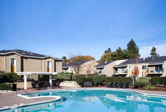 Ironhorse-Park_Pleasant Hill, CA