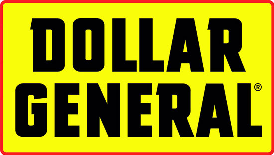 LOGO_DOLLAR-GENERAL