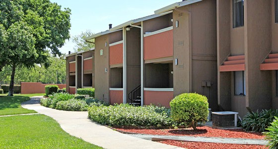 Loveridge-Terrace-Apts_Pittsburg,-CA