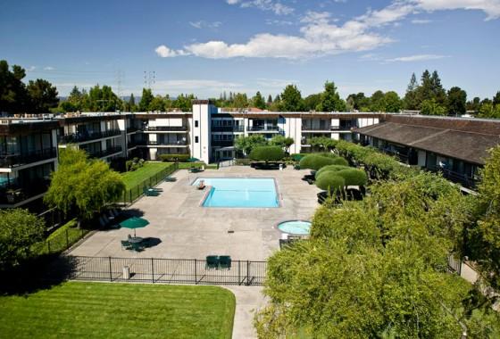The-Viscount-Apts_Sunnyvale,-CA