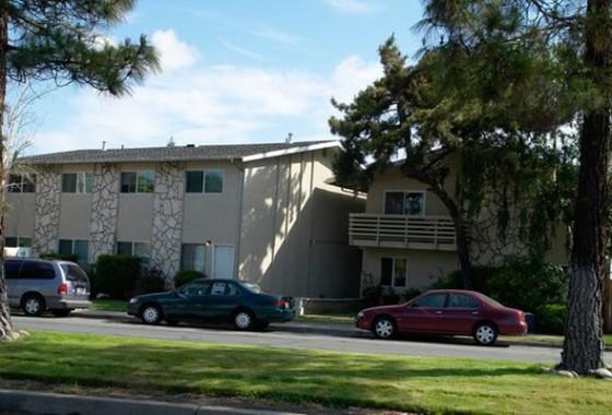 Woodstone-APt_Concord,-CA