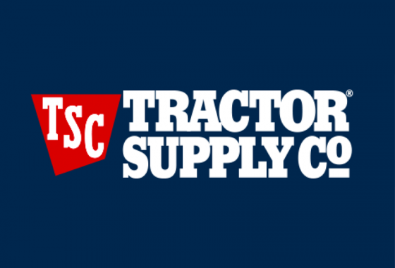 CLOSED_TRACTOR-SUPPLY