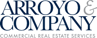 Arroyo Commercial & Multifamily Group